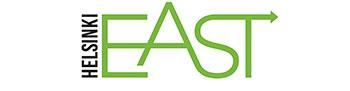 Helsinki East logo