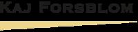 Porvoo Tours - researrangör