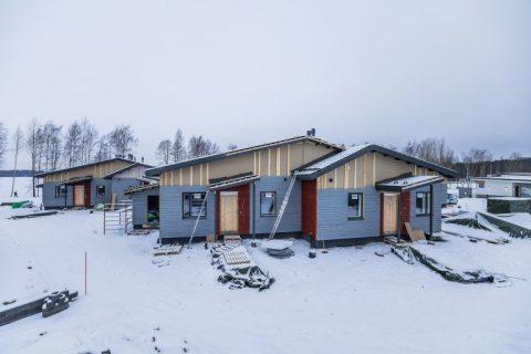 Suomen Asuntomessut/Lohja 2021/Kuva