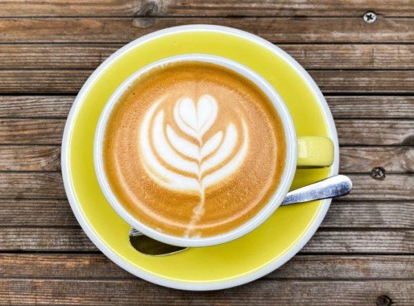 kahvi 768x518