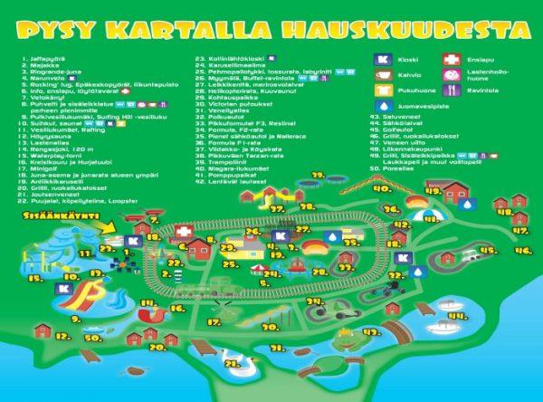 puuhamaa_kartta (1) 768x518