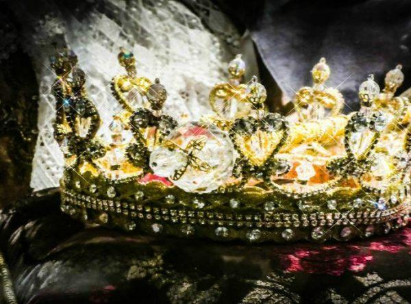 kuninkaat ja keisarit_768x512px