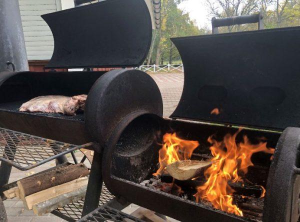 grill 768x512