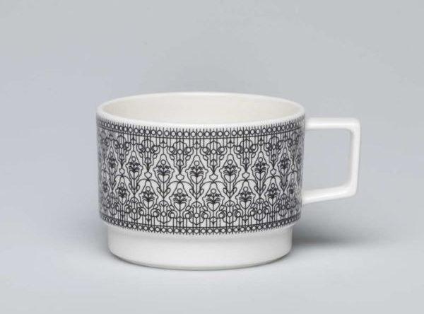 vajafinland_cup_sirkus_black_ml-720x720