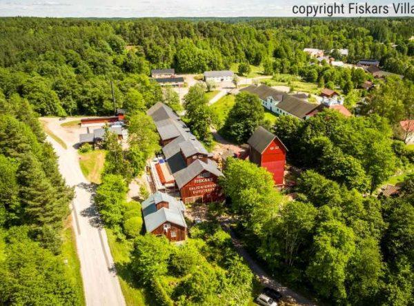 Fiskars3 768x512 copyright