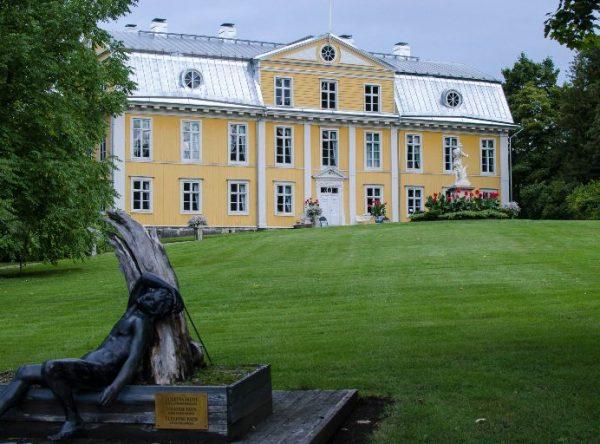 Svartå Slott1 768x512