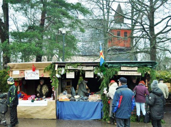 joulumarkkinat_lohja (2)
