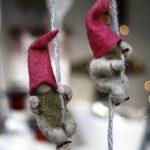 joulumarkkinat_lohja (3)