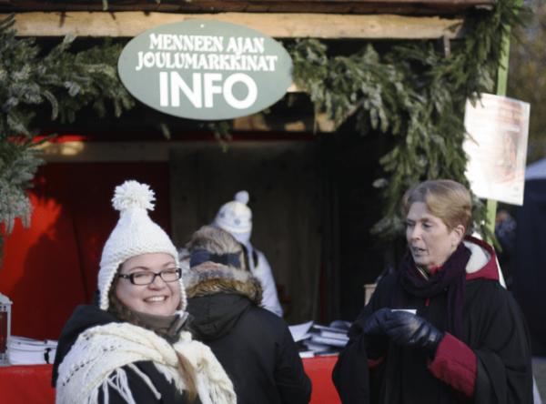 joulumarkkinat_lohja (5)