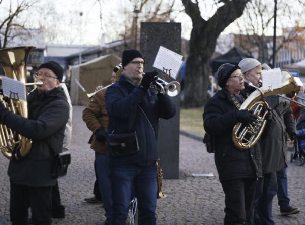 joulumarkkinat_lohja (6)